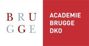 Stedelijke Academie Brugge DKO