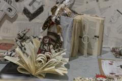 DKO_Bibliotheek_Sint-Kruis12231926