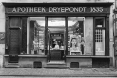 03_SANDER_William_DAMMAN_DSC03865_apotheek DRYEPONDTY